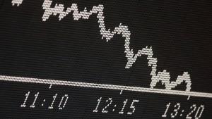Laut einer Prognose steigt der Dax auf 13.000 Punkte