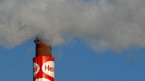 Henkel-Aktie dürfte weiter in Handelsspanne verbleiben