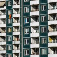 Bis zum Jahr 2030 gibt es laut der Prognose einen Neubaubedarf von durchschnittlich 230.000 Wohnungen pro Jahr.