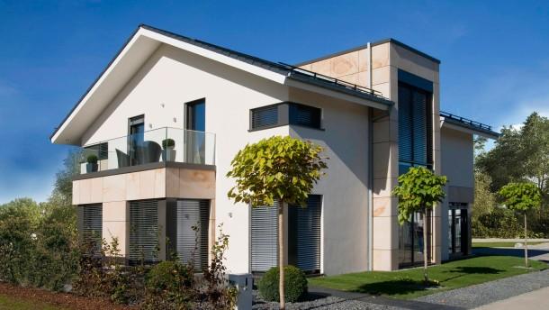 steuertipp immobilien richtig vererben. Black Bedroom Furniture Sets. Home Design Ideas