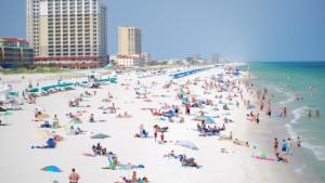 Böse Überraschungen in Florida