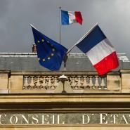Frankreich und/oder Europa?