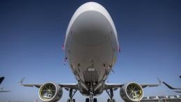 Wie die Lufthansa sich befreien will