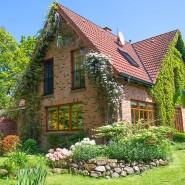 Beim Verkauf des Eigenheims muss auch auf die Steuer geachtet werden.