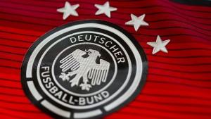 Entscheidung im Streit zwischen DFB und Real