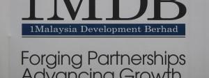 Der Fonds 1Malaysia Development Berhad (1MDB) steht in der Kritik.