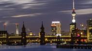 Wohnungen sind in Berlin teurer geworden.