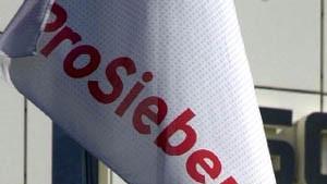 ProSieben-Aktionäre atmen auf