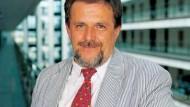 Sieht den Immomarkt in einer Vertrauenskrise: Manfred Poweleit