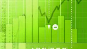 Der Stochastik-Indikator ist auch in Trendphasen verwendbar