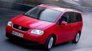Wider die Modellvielfalt in der Autobranche