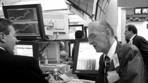 Bondmärkte mit Potenzial