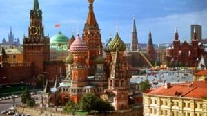 Gute Wirtschaftslage in Russland, verhaltener Ausblick