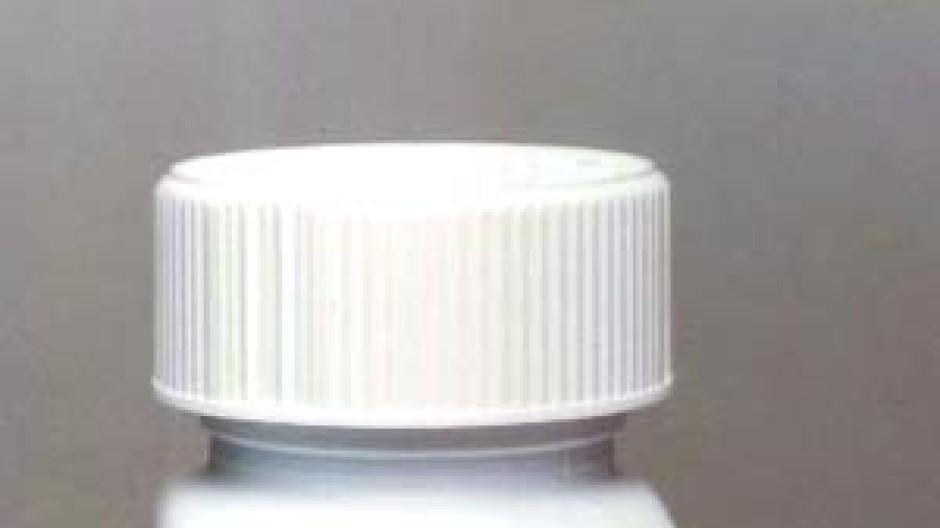 Potenzmittel apo24 24 levitra 20 generika