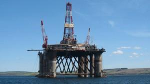Hoffnung für den Ölpreis – Tristesse bei Aktien