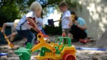 Kinder unter sieben Jahren können nicht für Schäden haftbar gemacht werden, die sie selbst verursachen.
