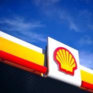 Shell will konkurrenzfähiger werden