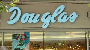 Douglas-Aktie duftet wieder besser, aber nicht lecker