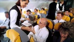 Käufer von Activest-Fonds erhalten Lufthansa-Meilen