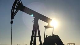 Opec will 600.000 Fass Öl je Tag mehr fördern