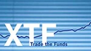 Innovation - börsengehandelter Indexfonds auf Anleihen