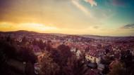 Die Stadt Stuttgart will künftig verantwortungsvoller investieren.