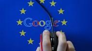 Wie fair ist Google?