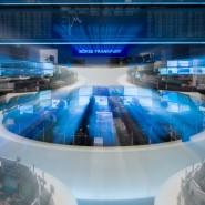 Depoteröffnung, Aktienauswahl, Handel mit Papieren: die Nutzer werden vorsichtig an das Thema Börse herangeführt.
