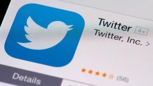 Twitter will schärfer gegen gefälschte Nutzerprofile vorgehen