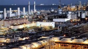 Kaum spekulatives Geld im Ölmarkt