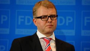 FDP gegen Brüsseler Pläne zu ethischer Finanzanlage