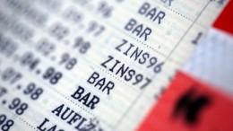 Sparkasse Köln-Bonn stoppt Gebührenerhöhung
