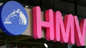 Aktie der HMV Group lockt mit hoher Ausschüttung