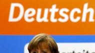 Union und SPD wollen kalte Progression abbauen