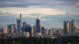 Wie gut sind Europas Banken auf Stress vorbereitet?