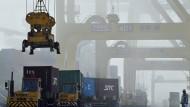 China sorgt für Kaufimpulse im Dax