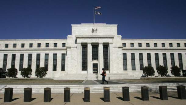 200 Milliarden Dollar für nervöse Banker