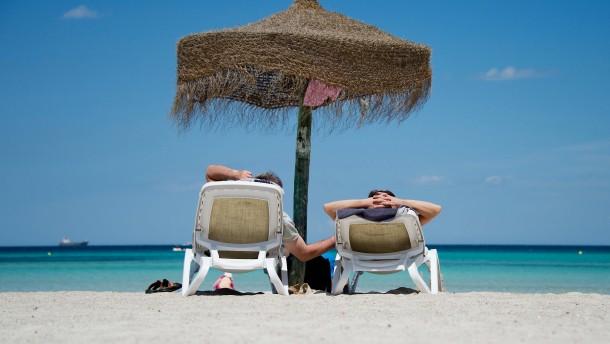 So reklamieren Sie Mängel  im Urlaub richtig