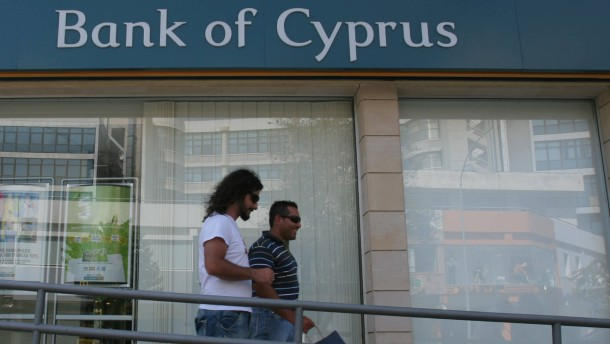 GREECE-CYPRUS-BANKING-TAKEOVER-COMPANY-EMPORIKI
