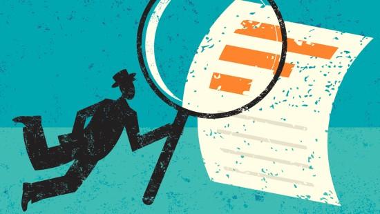 Die Möglichkeiten für Anleger, Altverluste zu nutzen, unter der Lupe