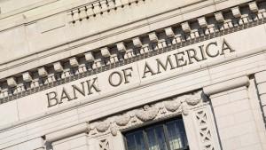Amerikanischen Banken drohen neue Milliardenkosten