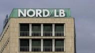 Neue Risikogewichtung von Staatsanleihen kann Sparer treffen