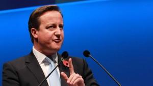 Briten wollen islamische Staatsanleihe begeben