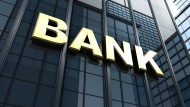 Banken schwächeln, CFOs gewinnen