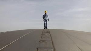 Russland wird Chinas wichtigster Öllieferant