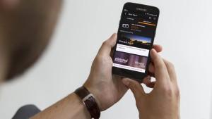 Wirecard kämpft mit Tech-Krise und altem Schmuddelimage