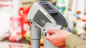 Weiter Milliardenschaden durch Missbrauch von Bezahlkarten