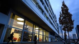 Reputationsschaden für den Schweizer Finanzplatz