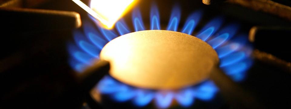 Voraussichtliche Gaspreisentwicklung. In den Jahren voraussichtliche gaspreisentwicklung bis seien commodities pronunciation die Einkaufspreise der.