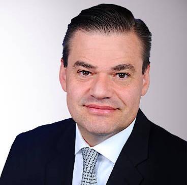 Tobias Pross
